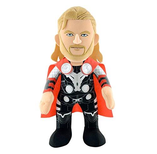 Thor, Marvels Vengadores Edad de Ultron Bleacher Criaturas