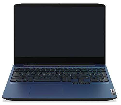 Lenovo IdeaPad Gaming 3 - Ordenador Portátil Gaming 15.6'...