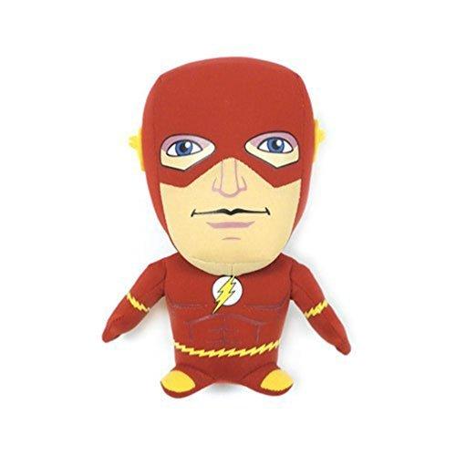 Flash Super Deformed 6 1/2-Inch Plush by Flash