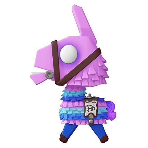 Pop Vinilo: Games: Fortnite: Loot Llama 10'