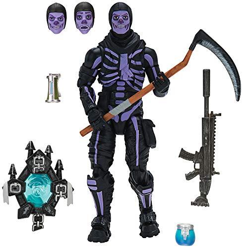 Toy Partner- Fortnite Juguete, figura, Multicolor (FNT0065)...