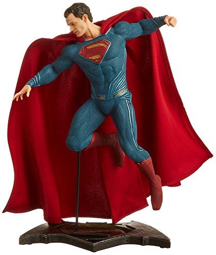 dc comics aug150304Batman V Superman Amanecer de Justicia...