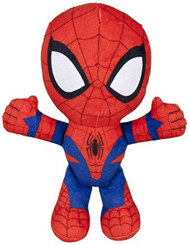 Spiderman Spiderman-71301 Peluche, 19 cm, Multicolor,...