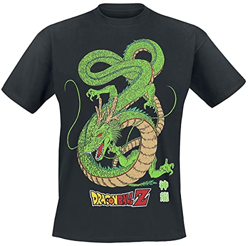 ABYstyle - Camiseta de Manga Corta para Hombre, diseño de...