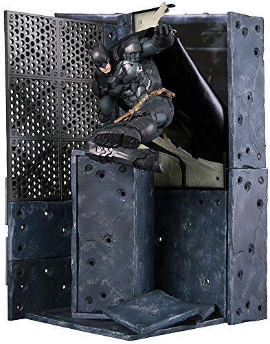 Kotobukiya DC Comics Estatua PVC ARTFX+ 1/10 Batman (Batman...