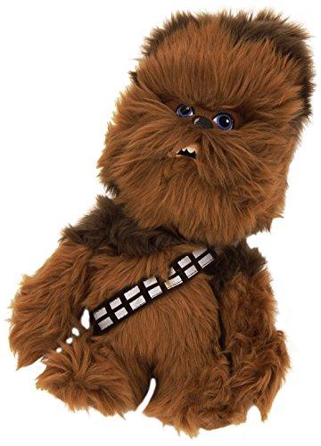 Star Wars - Peluche Chewbacca El Despertar de la Fuerza, 29...