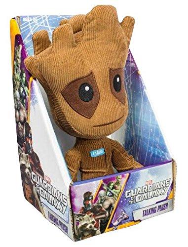 Funko GOG02390 Guardian Of The Galaxy GOG02390 9 Inch Groot...