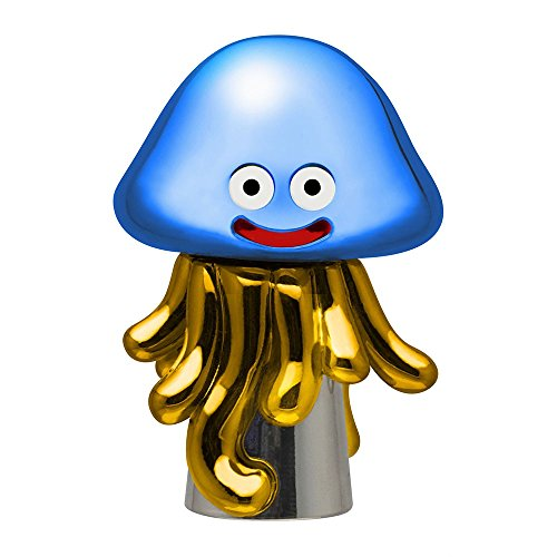 Dragon Quest Monsters met?licos Galer?a Hoimi limo (jap?n...