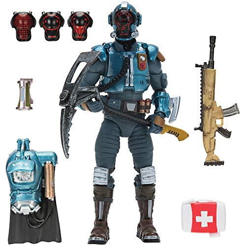Toy Partner- Fortnite Juguete, figura, Multicolor (FNT0066)...