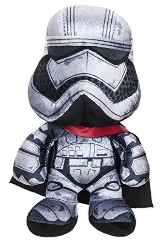 Legler Hama 10055 - Peluche Star Wars Capitan Phasma (+0...
