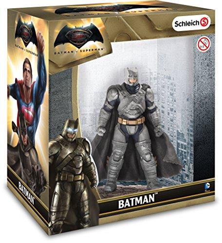 Schleich - Figura Batman
