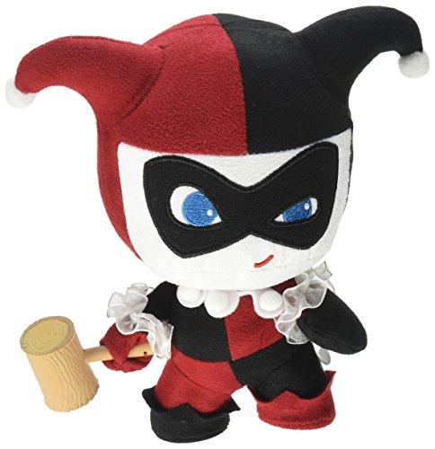 DC Comics Batman Fabrikations Collectors Toy - Figura de...