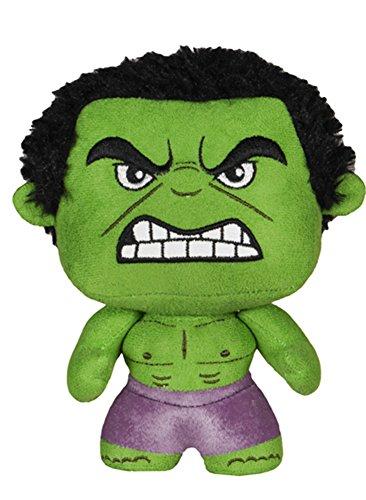 Funko 5079 Fabrikations Marvel Avengers AOU Hulk Action...