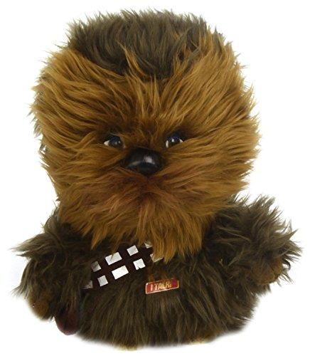 Funko 00226J Underground Toys Star Wars 9' Talking Chewbacca...