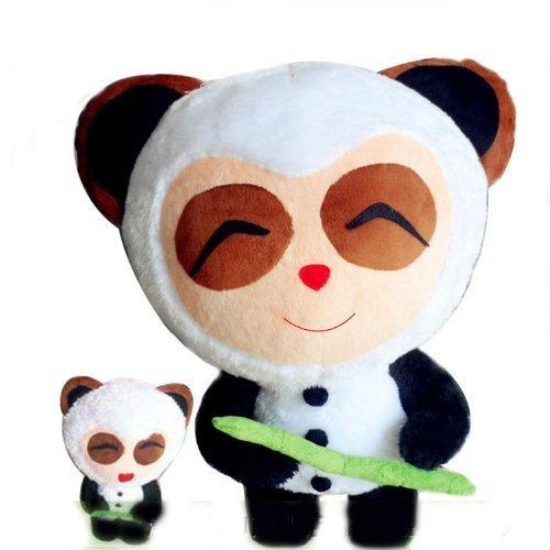 World Of Warcraft Lol Teemo Panda Peluche 8 '
