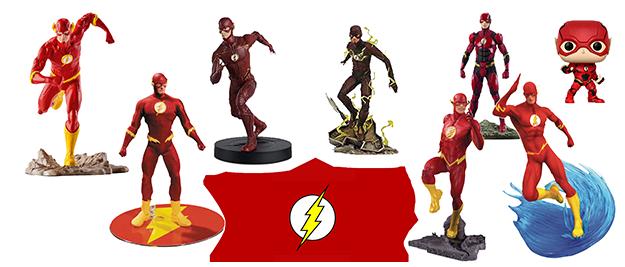 Figuras Flash