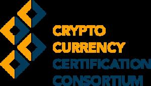 CSS crypto com