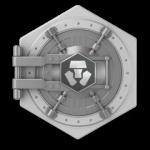 crypto.com seguridad