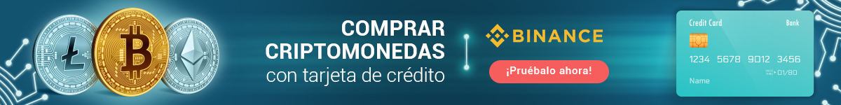 como comprar criptomonedas