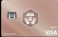 Visa-gold-rose.png
